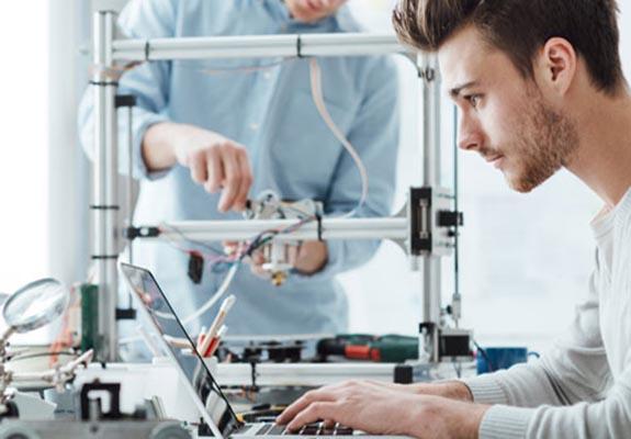Aprende a detectar oportunidades de innovación | Curso en línea