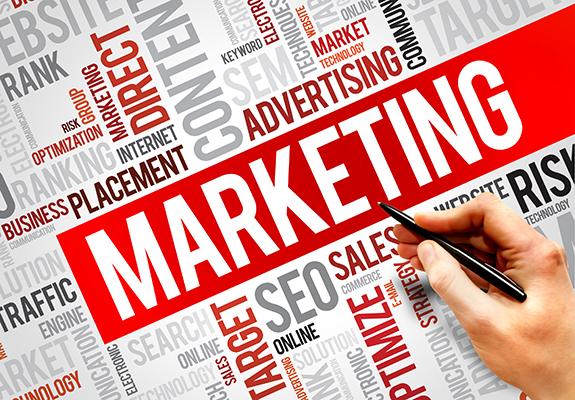 Curso Gratis de Mercadotecnia | Curso en línea
