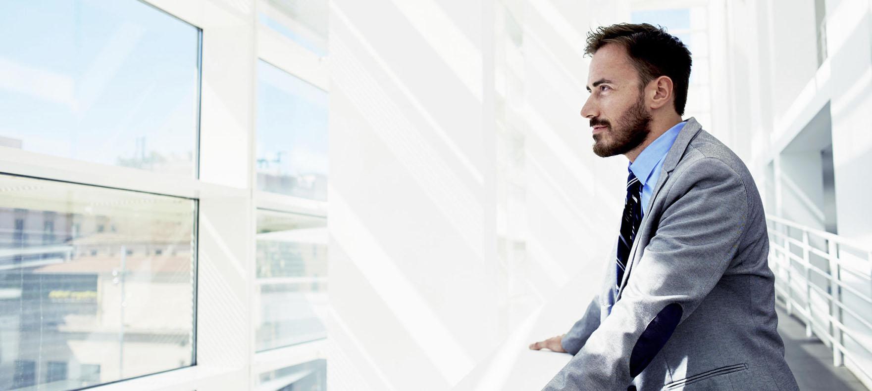 Coaching para empresarios en innovación y Mercadotecnia