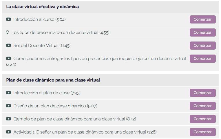 Curso_Profesor virtual_1