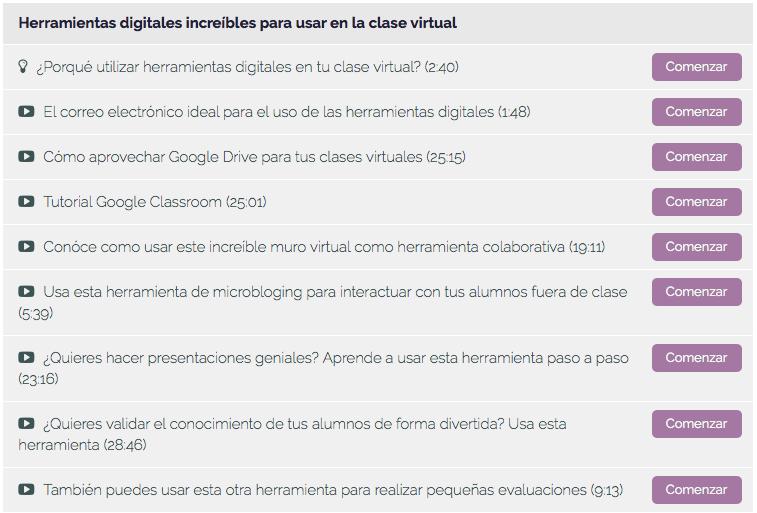 Curso_Profesor virtual_2