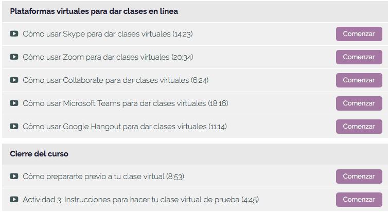 Curso_Profesor virtual_4
