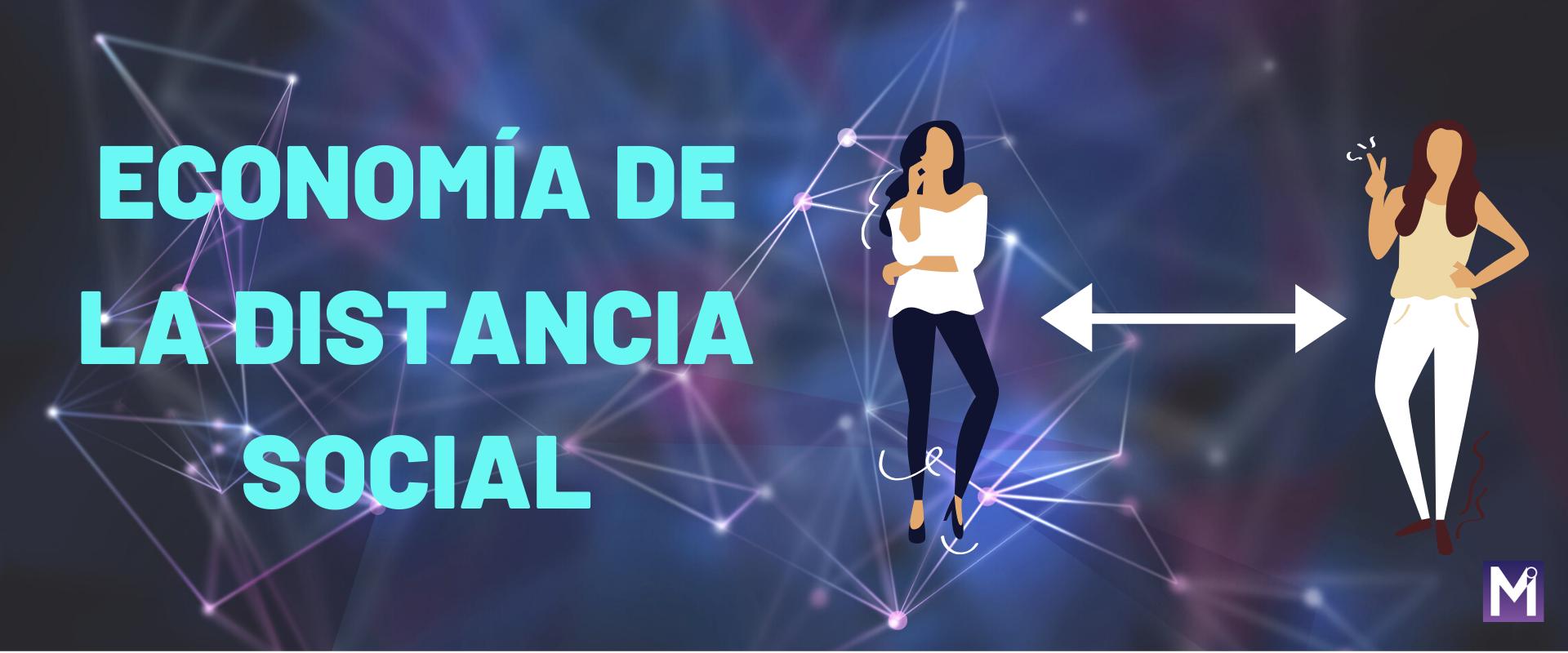 Economía_de_la_distancia_social