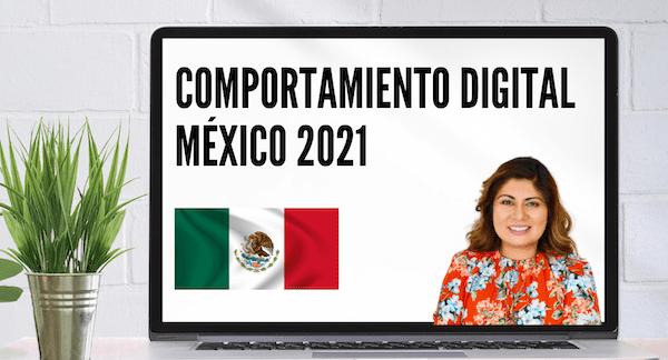 Estadisticas_Internet_Mexico_2021