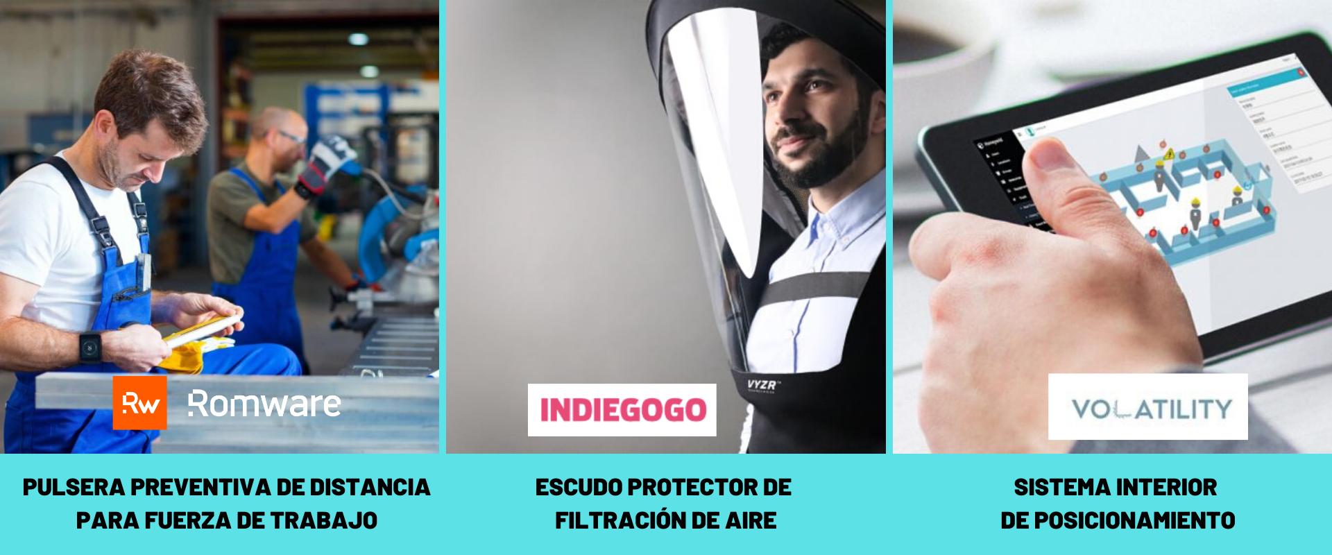 Innovaciones_Covid19