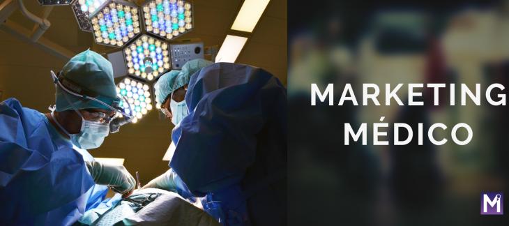 Marketing Médico Cirujanos Plasticos